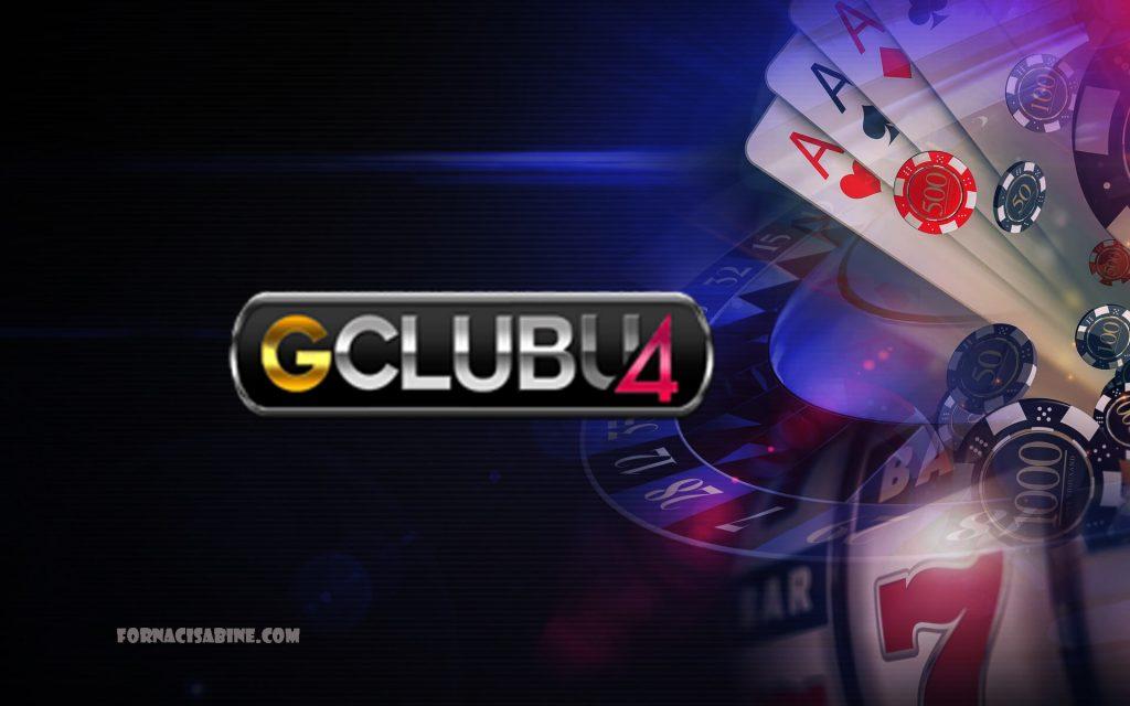 Gclub คาสิโนออนไลน์ จากเขมรแหล่งคาสิโนระดับโลกที่มั่นใจได้ Gclub เป็นเว็บคาสิโนออนไลน์ที่ส่งมาจากแดนเขมร ที่ตอนนี้ได้เป็นหนึ่งในเว็บ