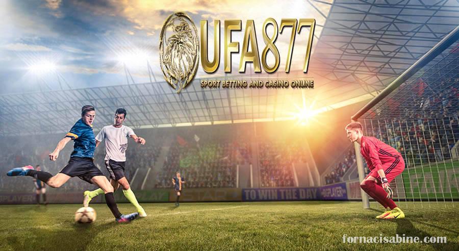 Ufabet.comจ่ายราคาก็ดี ดูบอลฟรีได้ด้วย ที่Ufabet.com เว็บไซต์หลักของผู้ที่ชื่นชอบในการเดิมพันฟุตบอลหรือว่าการแทงบอลห้ามพลาดกันเลยทีเดียว