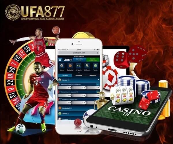 ทดลองเล่น Gclub casino online